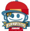 planotech-logo